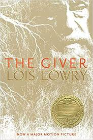The Giver: Giving up Life in Order to Live