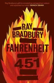 Fahrenheit 451: Burn the World Away