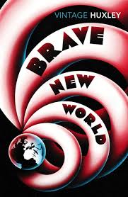 Brave New World in-depth Review