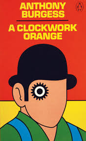 A Clockwork Orange: An Unending World of Violence